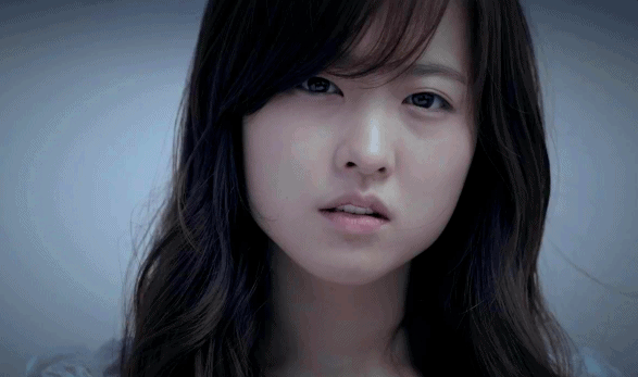 park bo young fiction beast