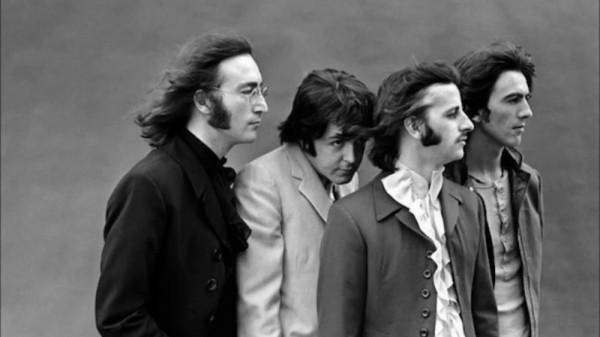 """u âm nhạc """"thiên biến vạn hóa"""" trong 100 năm qua, nhạc rock"""