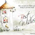 Cách dùng và ý nghĩa sâu xa của lời chúc Best Wishes For You