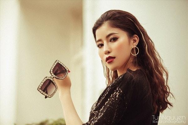 Trần Ngọc Ánh Quán quân giọng hát Việt 2018: Sự trùng hợp bất ngờ qua nhiều năm