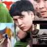 Hình thức tử hình ở Việt Nam áp dụng những công nghệ mới